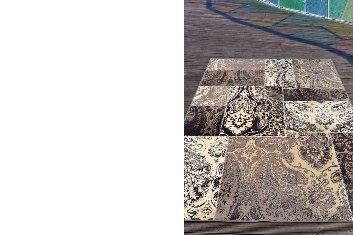 Mobles Morató » Carving