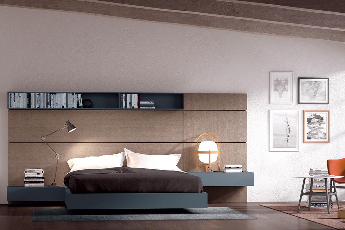 Mobles morat dormitorios besform for Morato vilafranca