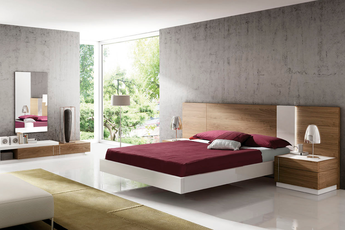 Mobles morat dormitorios britos for Morato vilafranca