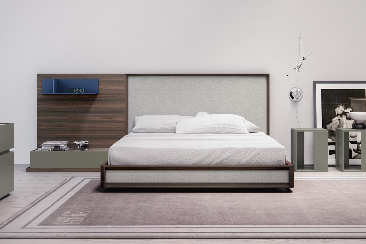Mobles morat dormitorios emede for Morato vilafranca