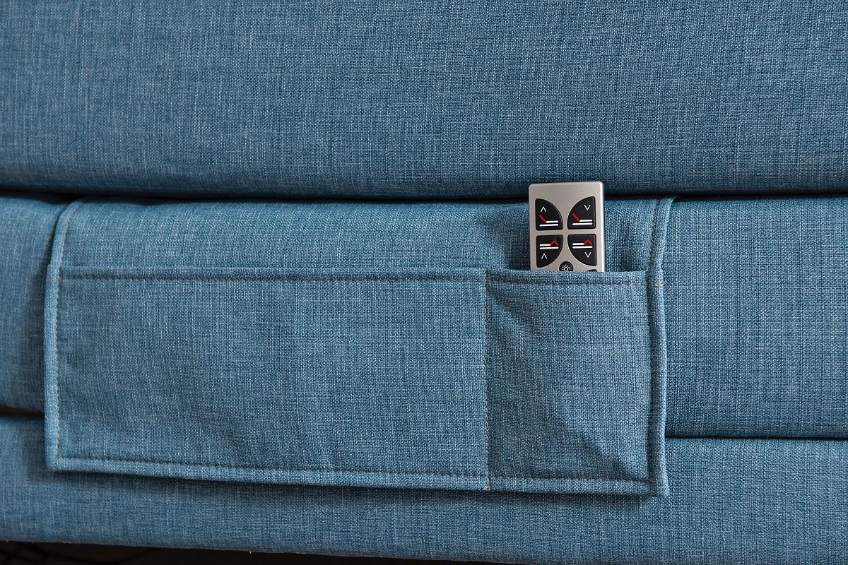 Mobles Morató » Smart Home