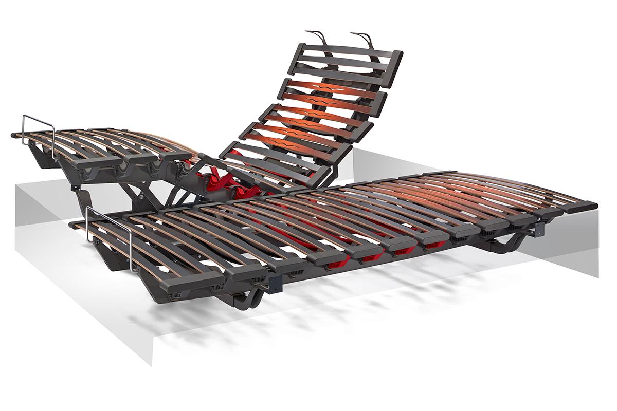 Mobles Morató » Swissflex